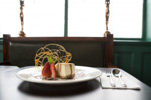 The-Boatman-Windsor-Riverside-Restaurant-Cheesecake