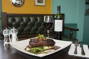 The-Boatman-Windsor-Riverside-Restaurant-Meal