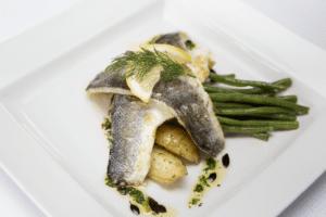 the-boatman-windsor-fresh-fish-restaurant-choices-