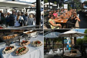 the-boatman-windsor-dog-friendly-pub-kids-menu