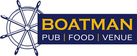 The Boatman Windsor