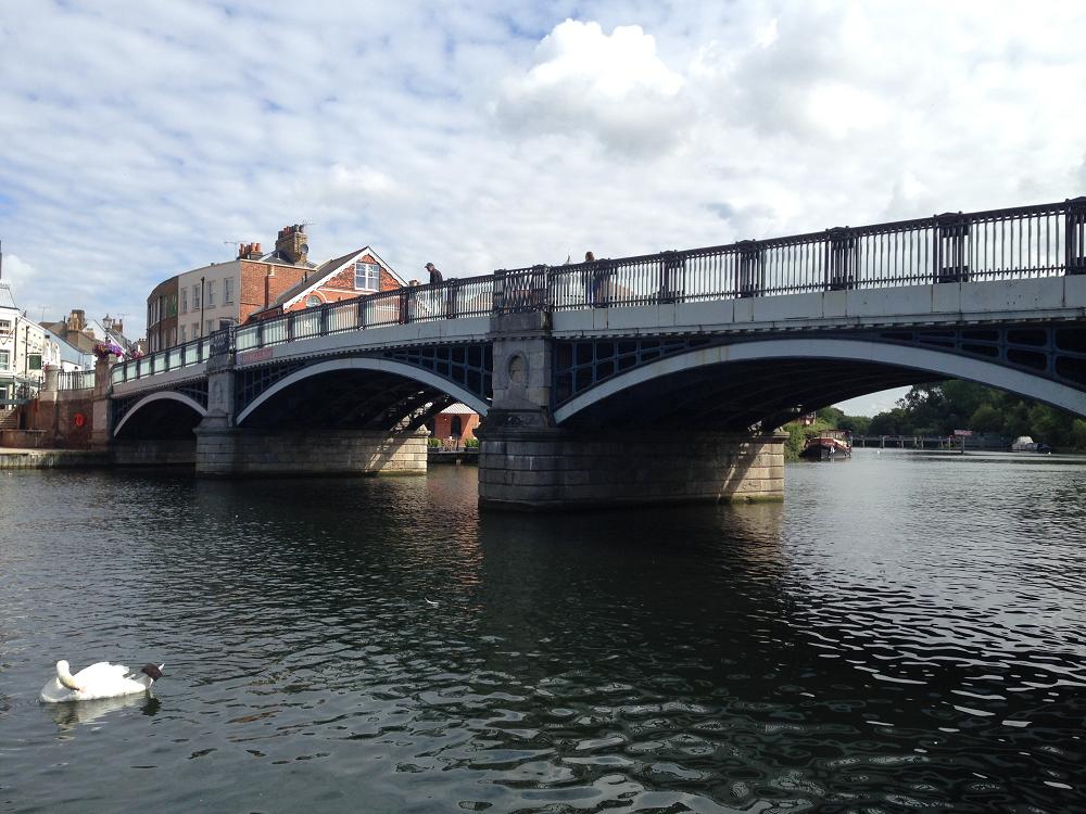 eton-bridge