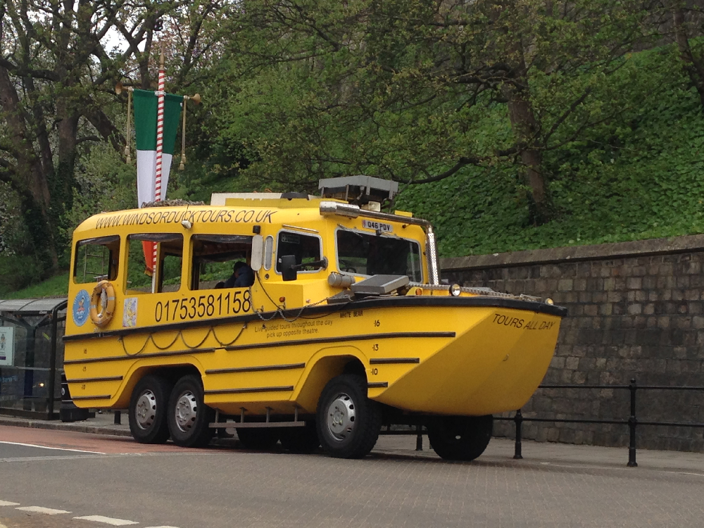 windsor-duck-tours